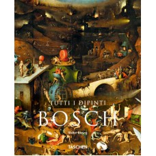 BOSCH (I) - OUTLET