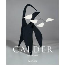 CALDER -KA