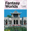 FANTASY WORLDS (INT) - OUTLET