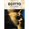 EGITTO - OUTLET
