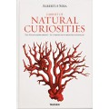 SEBA. CABINET OF NATURAL CURIOSITIES (INT) - OUTLET