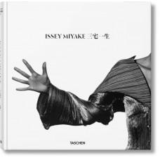 ISSEY MIYAKE - Trade edition