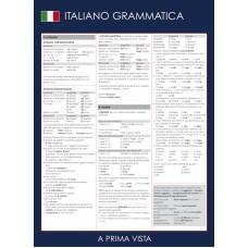 ITALIANO: GRAMMATICA - OUTLET