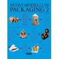 NUOVI MODELLI DI PACKAGING 2