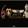 ARTE AFRICANA - OUTLET