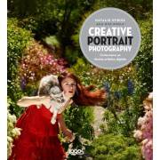 CREATIVE PORTRAIT PHOTOGRAPHY (I)