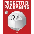 PROGETTI DI PACKAGING