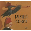 MISTER CORVO - OUTLET