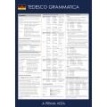 TEDESCO: GRAMMATICA - OUTLET