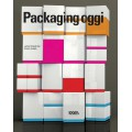 PACKAGING OGGI