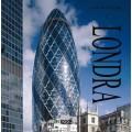 L'ARCHITETTURA A LONDRA