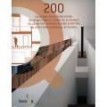 200 SOLUZIONI PER L'INTERIOR DESIGN - OUTLET