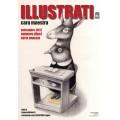 CARA MAESTRA numero 10 settembre 2012