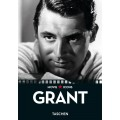 CARY GRANT - OUTLET