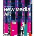 NEW MEDIA ART - OUTLET