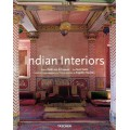 INDIAN INTERIORS - OUTLET
