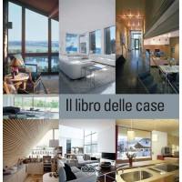 IL LIBRO DELLE CASE - OUTLET