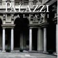 PALAZZI ITALIANI - OUTLET
