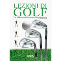 LEZIONI DI GOLF - OUTLET