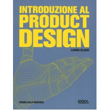 INTRODUZIONE AL PRODUCT DESIGN - OUTLET