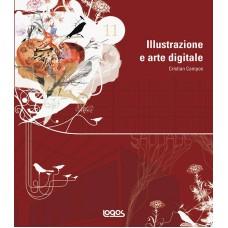 ILLUSTRAZIONE E ARTE DIGITALE - OUTLET