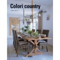 COLORI COUNTRY - OUTLET