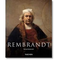 REMBRANDT (I)