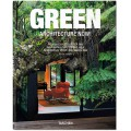 ARCHITECTURE NOW! GREEN VOL. 1 - OUTLET