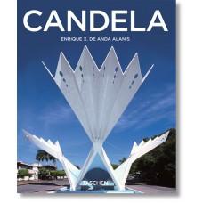 CANDELA - OUTLET
