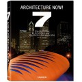 ARCHITECTURE NOW! 7 - OUTLET