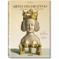 ARTI DECORATIVE. DAL MEDIO EVO AL RINASCIMENTO (IEP) - OUTLET