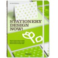 STATIONERY DESIGN NOW!