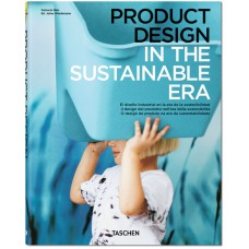 PRODUCT DESIGN IN THE SUSTAINABLE ERA (IEP)