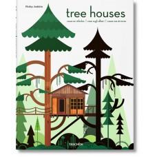 TREE HOUSES (IEP)