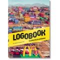 LOGOBOOK - OUTLET