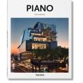 PIANO (I) #BasicArt - OUTLET