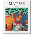 MATISSE (I) #BasicArt