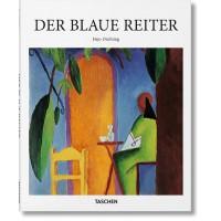 DER BLAUE REITER (I) #BasicArt