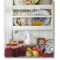 LIVING IN THE COUNTRYSIDE (IEP) - seconda edizione