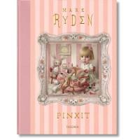 MARK RYDEN. PINXIT - nuova edizione ampliata