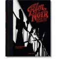 FILM NOIR. 100 ALL-TIME FAVORITES (I)