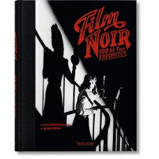 FILM NOIR. 100 ALL-TIME FAVORITES (I)
