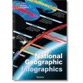NATIONAL GEOGRAPHIC INFOGRAPHICS (IEP) - OUTLET