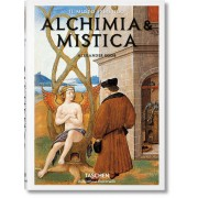 ALCHIMIA & MISTICA - OUTLET