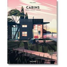 CABINS (CAPANNE) (IEP) -FP
