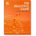 THE BEAUTIFUL GAME. IL CALCIO NEGLI ANNI '70 - OUTLET