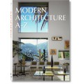 MODERN ARCHITECTURE A-Z - OUTLET