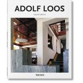 ADOLF LOOS (I) #BasicArt - OUTLET