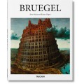 BRUEGEL (I) #BasicArt