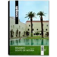 N.176 EDUARDO SOUTO DE MOURA 2009 - 2014 - OUTLET